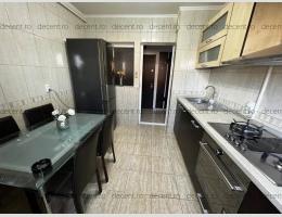Apartament 2 camere Florilor,intermediar, Brasov