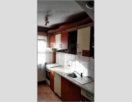 Apartament 2 camere, Racadau, Brasov