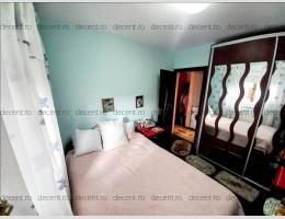 Apartament 3 camere, zona Craiter Brasov