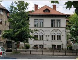 Apartament in casa, Str. Nicolae Iorga