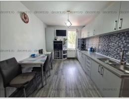 Apartament 2 camere, zona Sanpetru
