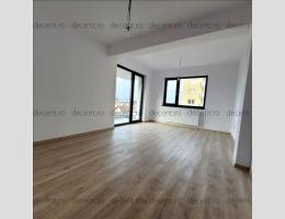 Apartament 3 camere, vedere Tampa, Platinum Residence
