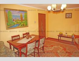 Apartament 4 camere, Darste, Brasov