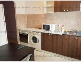 Apartament 2 camere, Astra