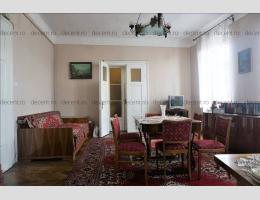 Apartament 2 camere, constructie 2019, Coresi, Brasov