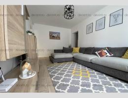 Apartament 3 camere, mobilat si utilat, Central, Brasov