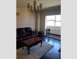 Apartament 2 camere, Centrul Istoric Brasov