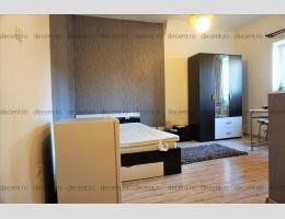 Apartament 3 camere nou, mobilat si utilat, Central, Brasov