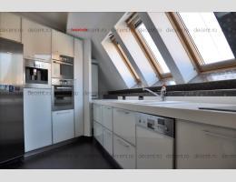 Apartament 4 camere Racadau, mobilat, Brasov