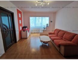 Apartament 2 camere, 13 Decembrie - QUALIS II, Brasov