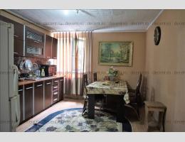 Casa,  Noua, Brasov