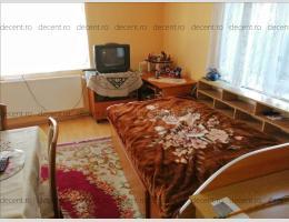 Casa, Sanpetru, Brasov