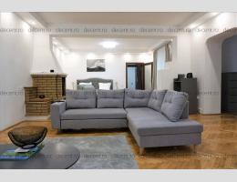 Pensiune 8 camere, Magazinul Star, Brasov