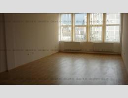 Spatiu birouri Brasov, Central