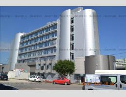 Spatiu birouri 600 mp, zona Astra, Brasov