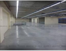 Inchiriere spatiu birouri zona Grivitei, DN 13, Brasov