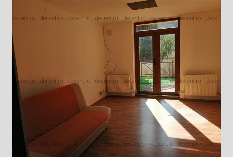 Spatiu birouri zona 15 Noiembrie, Brasov