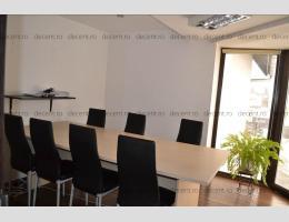 Spatiu birouri 580 mp, Brasov