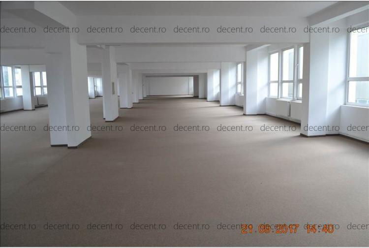 Inchiriere spatiu birouri, zona Astra, Brasov