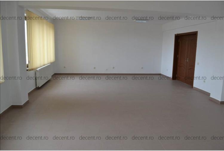 Inchiriere spatiu birouri, Grivitei, Brasov