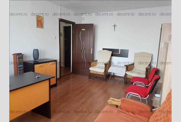 Inchiriere spatiu birouri Calea Bucuresti, Brasov