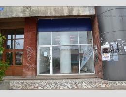 Spatiu comercial Centrul Civic, Brasov