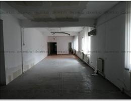 Inchiriere spatiu depozitare zona Bartolomeu, Brasov