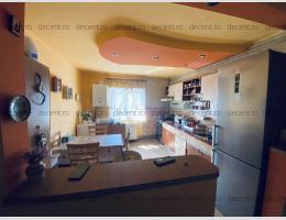 Apartament 2 camere, 58 mp, Noua, Brasov