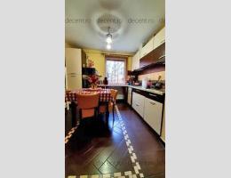 Apartament 3 camere, CEC-Harmanului, Brasov