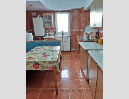 Apartament 4 camere, Vlahuta, Brasov