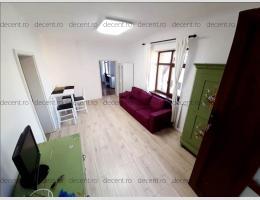 Apartament 3 camere in casa, Centru Istoric, Brasov