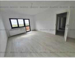 Apartament 2 camere, Sanpetru Residence, Brasov