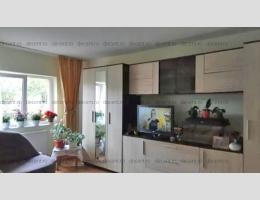 Apartament 2 camere, 57mp, Triaj, Brasov