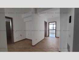 Apartament 2 camere, terasa generoasa, Platinum Residence