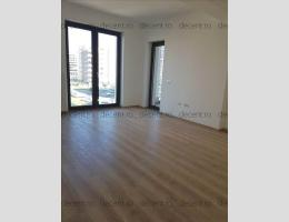 Apartament 62 mp, 2 camere, Tractorul, Platinum Residence