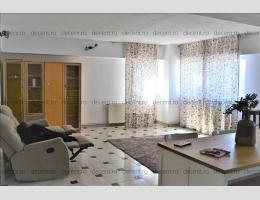 Garsoniera, Platinum Residence