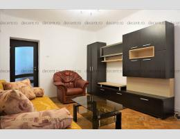 Inchiriez apartament 2 camere, Blumana, Brasov