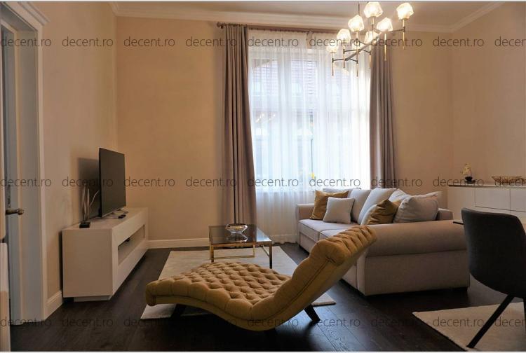Apartament 2 camere, Cinema Patria, Brasov