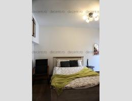Apartament 2 camere, zona Blumana, Brasov