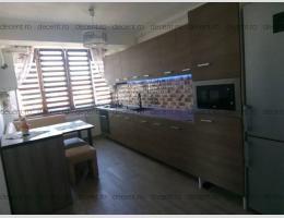 Apartament 3 camere, decomandat, Racadau, Brasov