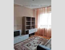 Apartament 3 camere, 47 mp, Florilor, Brasov