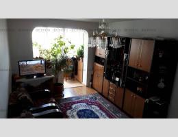 Apartament 2 camere, Harmanului, Brasov