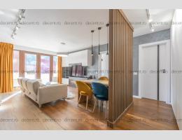 Apartament 2 camere Astra, decomandat