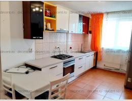 Apartament 3 camere, Gemenii, Brasov