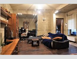 Apartament 2 camere, Sirul Livezii, Brasov