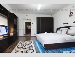 Apartament 2 camere, Zona Garii, Brasov