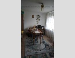 Apartament 2 camere, Craiter, Brasov