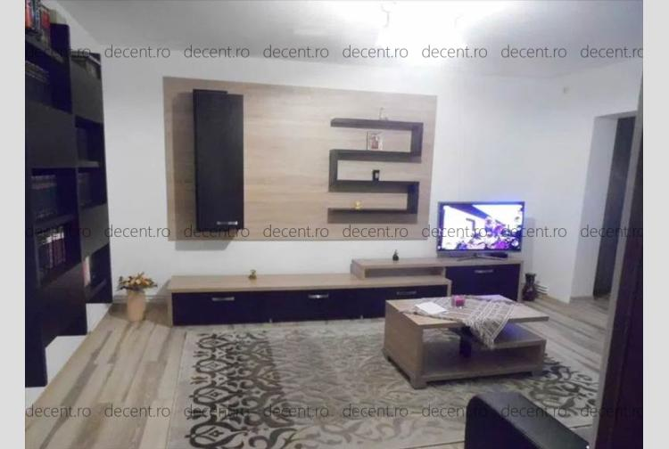 Apartament 3 camere, zona Vlahuta, Brasov