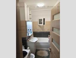 Apartament 2 camere, parter inalt, Vlahuta-ITC