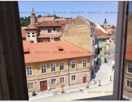 OPORTUNITATE investitie, COMISION 0%, Centrul Vechi, Brasov